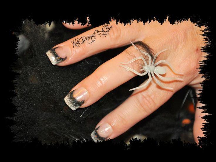 #nailartaddict #nailswag #nailaholic #nailgameproper #nailartohlala  #nailstamping #prettynails #nailporn  #crystals #nailartaddict #nailaholic #glitternails #acrylicnails #nailart #sparkles #nails #nailporn #nailswag #nailbling #acrylics #girlynails #fakenails #fashion #halloweennails
