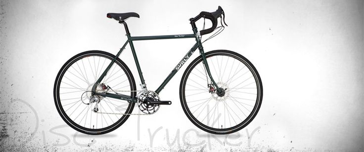 141 Best Bicycles Images On Pinterest Bicycle Bicycles