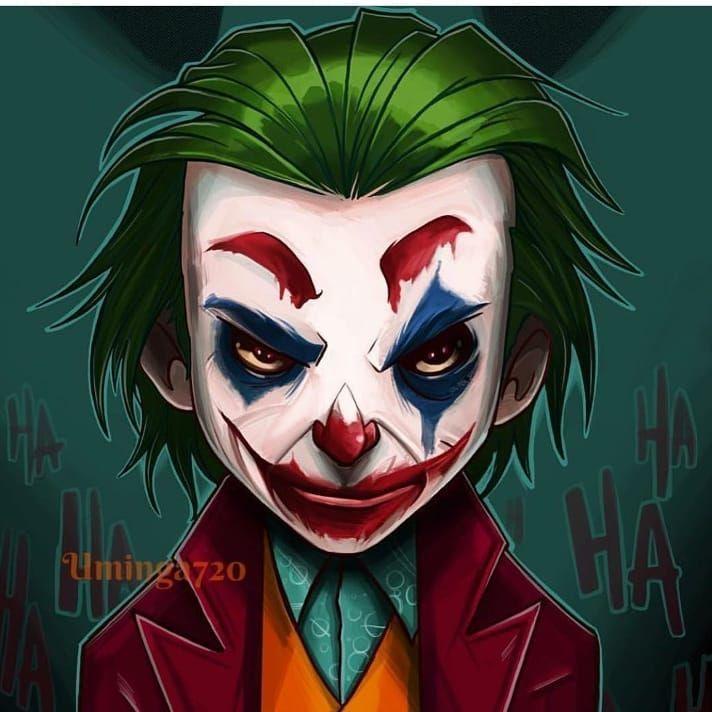 Resultado De Imagen Para Funko Pop Joker Joaquin Phoenix