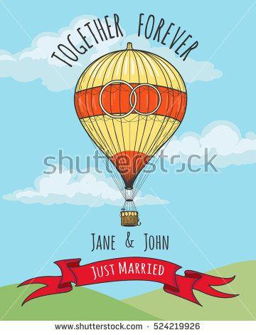 Резултат с изображение за flying balloon