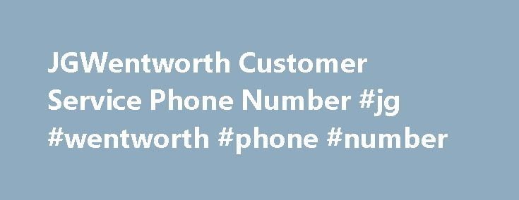 JGWentworth Customer Service Phone Number #jg #wentworth #phone #number http://law.nef2.com/jgwentworth-customer-service-phone-number-jg-wentworth-phone-number/  # JGWentworth Customer Service Phone Number ASDA Delivery Contact Customer Service Phone Number ASOS Clothing Contact Customer Service Phone Number Avent Bottles Contact Customer Service Phone Number Been Verified Contact Customer Service Phone Number Bergen Record Contact Customer Service Phone Number Tesco Kingston Park Contact…