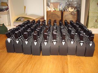Gifts the o 39 jays and wedding on pinterest for 007 decoration ideas