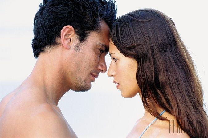 Prečo je niekedy lepšie vziať sa po dvoch rokoch ako zotrvávať vdlhoročnom vzťahu?