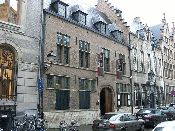 antwerp black singles Antwerp 2000 +32 3 206 72 30 brussels serenitas building a av edmond van  nieuwenhuyse, 2 brussels 1160 +32 2 678 15 50 hasselt gras savoye.