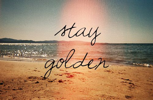 Come in to Planet Beach Oro Valley this summer to keep your golden glow!