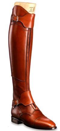 Gorgeous riding boots!!!!