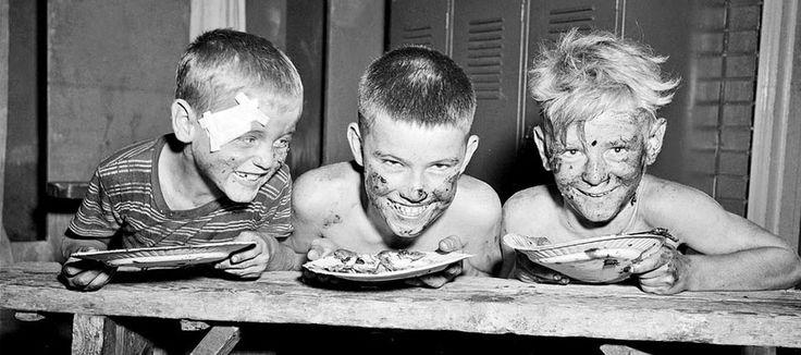 kid friendly restaurant children durban