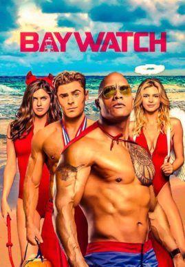Baywatch (2017) Subtitrat in Romana   Filme Online 2017 HD Subtitrate in Romana - Filme Noi Gratis Online