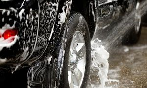 Groupon - One or Three Ultimate Car Washes at Ultimate Car Wash & Detail Center (Up to 56% Off) in Dania Beach. Groupon deal price: $13. Great Deal.http://wrapfoil.blogspot.com/