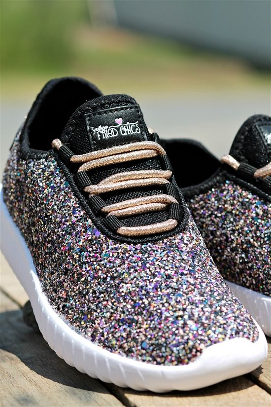 261 Best Shoes Images On Pinterest Shoe Boots Athletic