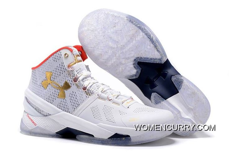 """https://www.womencurry.com/all-star-under-armour-curry-2-white-redmetallic-gold-online.html """"ALL STAR"""" UNDER ARMOUR CURRY 2 WHITE/RED-METALLIC GOLD ONLINE Only $90.19 , Free Shipping!"""
