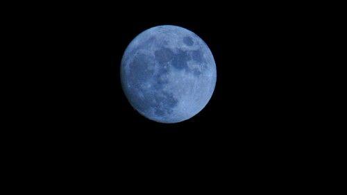 The moon of earth 22/january/2016 #laLune #Σελήνη