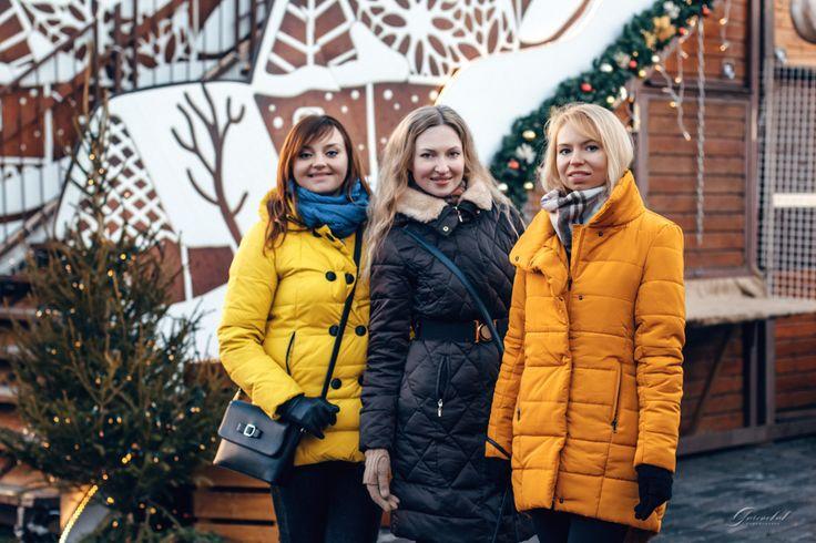 Рождественские фотопрогулки в Праге✨ За подробной информацией обращайтесь: ✅директ @alenagurenchuk +420608916324(WhatsApp/Viber) ✉alena.gurenchuk@gmail.com alenagurenchuk.com/pages/contact/ ~~~~~ Фотография в категории: #alenagurenchuk_woman #alenagurenchuk_christmas ~~~~~ #alenagurenchuk #vanoce #vánoce #vanoce2016 #vanocejsoutady #vanoceseblizi #vanocejsouzadvermi #vanocevpraze #photographerinprague #christmasinprague #фотографвпраге #рождествовпраге #рождествовчехии
