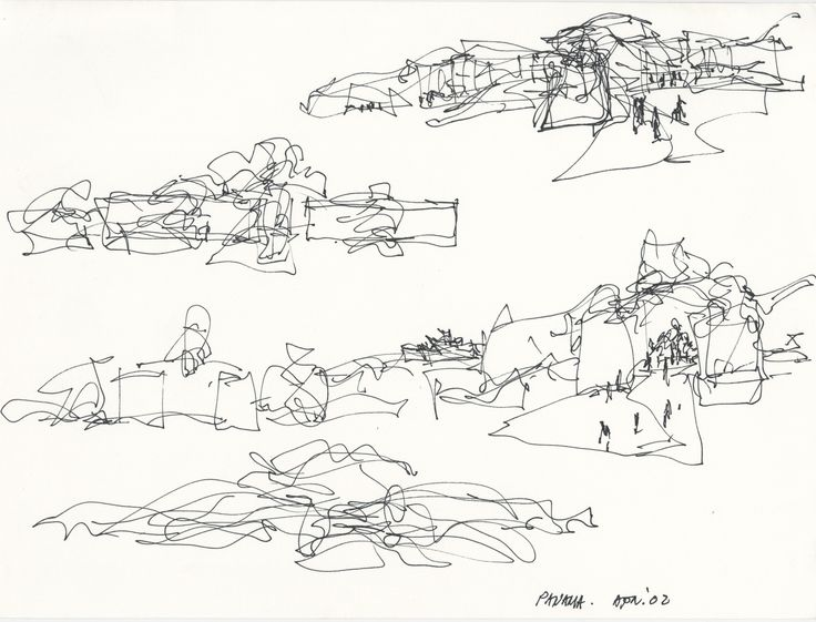 Biomuseo / Gehry Partners