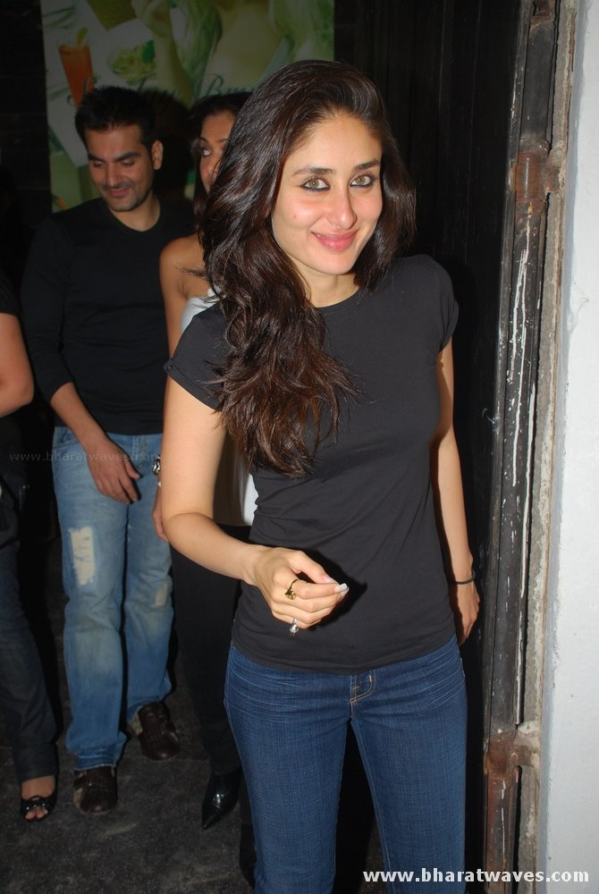 #Kareena #Kapoor #Bebo #Pinterest