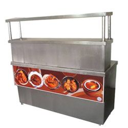 Parcel Counter : http://www.elijhaindustries.in/catering-equipment.php - At Elijha, you will find all the catering essentials, such as commercial cooking equipments and catering crockery, as well as specialist items like pizza equipment, noodle equipments, idly/dosa batter making and cooking instruments.