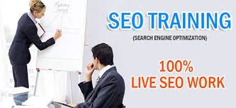awesome You can get to learn about each and every activity of a SEO specialist while han... SEO SEO/Web development Check more at http://sitecost.top/2017/you-can-get-to-learn-about-each-and-every-activity-of-a-seo-specialist-while-han-seo-seoweb-development/