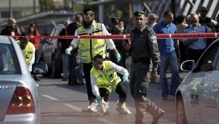 Σ.Αραβία: Συνελήφθησαν οχτώ μαχητές του ISIS - Φέρεται να σχεδίαζαν δολοφονίες και βομβιστική επίθεση με αυτοκίνητο