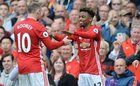 nice Angel Gomes: The Shining Star of Man Utd's Academy