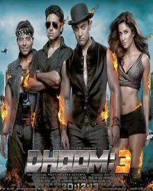 New Bollywood Movie Doom 3 News | Onlineline Help For All