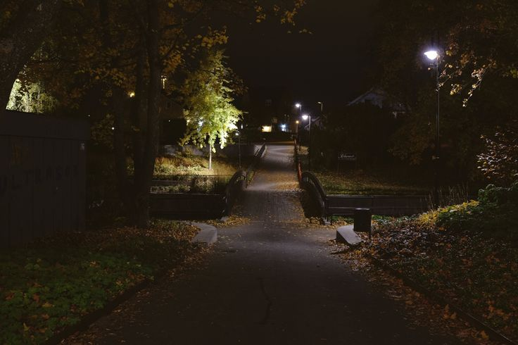 Autumn,