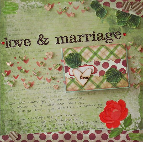 scrap_love marriage_01