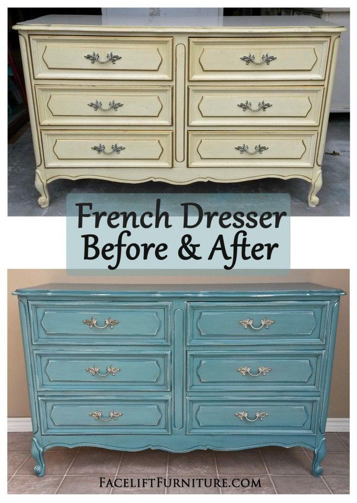 https://i.pinimg.com/736x/81/0c/7c/810c7c083609b823918bf26a86929a51--furniture-repair-furniture-redo.jpg