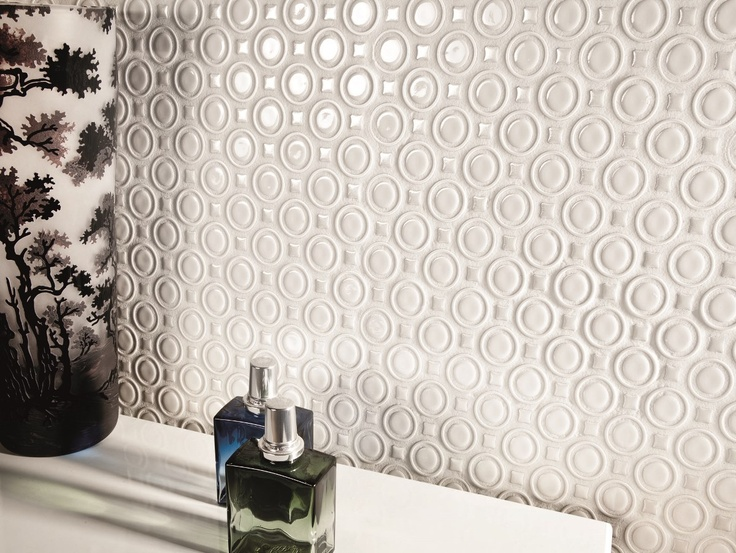 102 Best Tegeltrends Images On Pinterest Bathroom Deco
