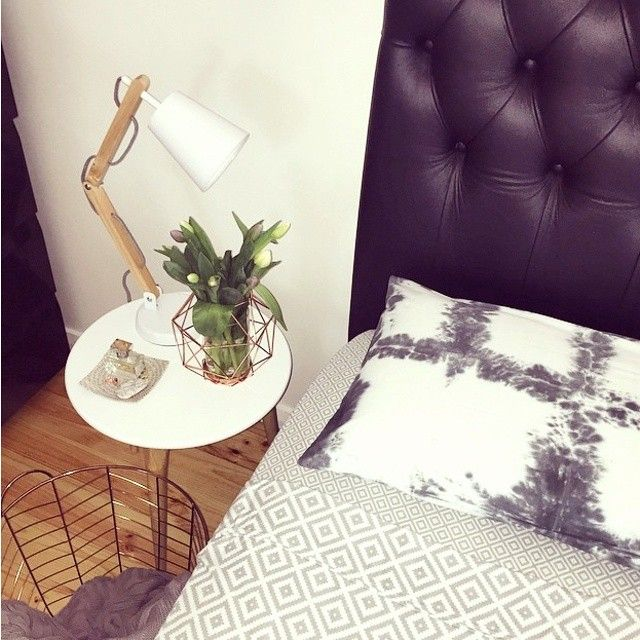 How perfect does our Electric Dream pillow case look in @roubacollective \u0027s space! Sleeping BeautyPillow ... & 274 best *Crisp* Sleeping beauty images on Pinterest | Bedrooms ... pillowsntoast.com