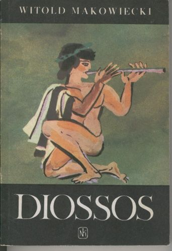 Diossos