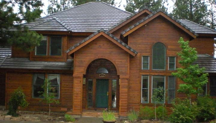 17 best ideas about types of siding on pinterest house for Types of siding