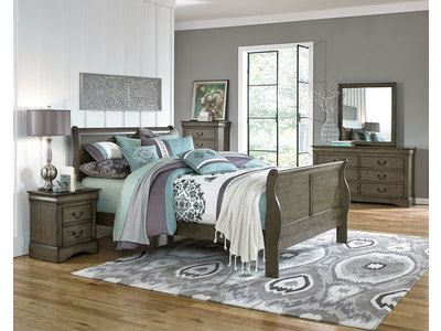 badcock furniture bedroom sets. The Lewiston Grey Collection brings a soft  comfortable touch to your bedroom for look 228 best Badcock Home Furniture More images on Pinterest Sofas
