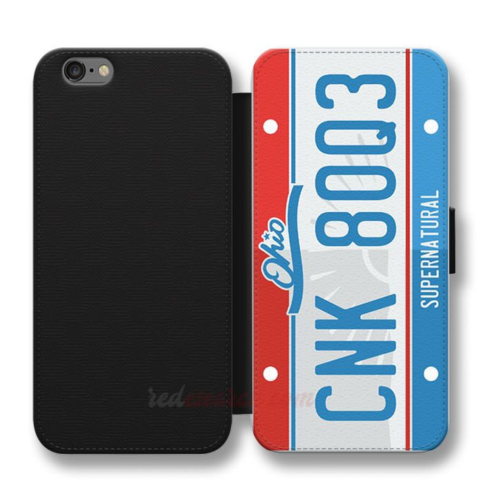 Like and Share if you want this  Cheap Ohio License Plate Supernatural Phone Cases for Good Wallet Cases     Get it here ---> https://redesearch.com/product/buy-ohio-license-plate-supernatural-phone-cases-good-wallet-cases-re699rh/