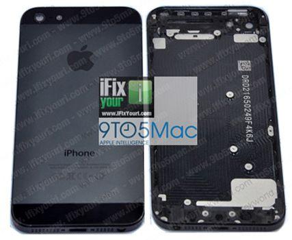 iphone-back-9to5mac