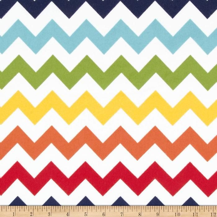 52 best Flannel fabric images on Pinterest | Quilting fabric ...