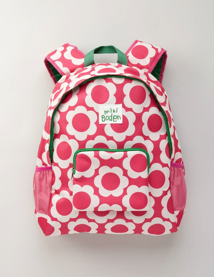 17 Best ideas about Kindergarten Backpacks on Pinterest | Hair gel ...