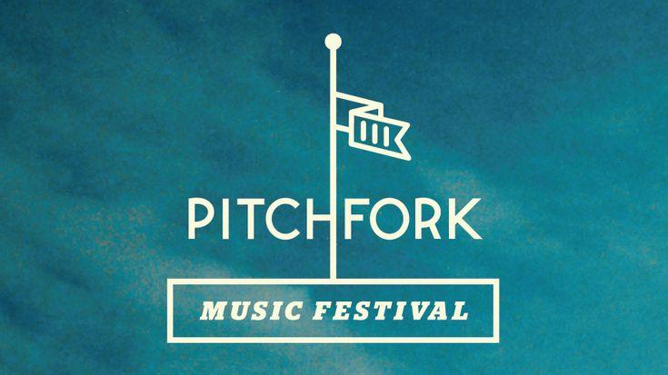 pitchfork music festival - Google-søgning