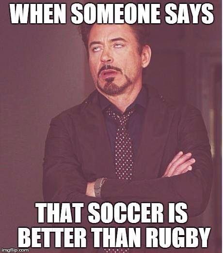 Really.  It ain't!!!