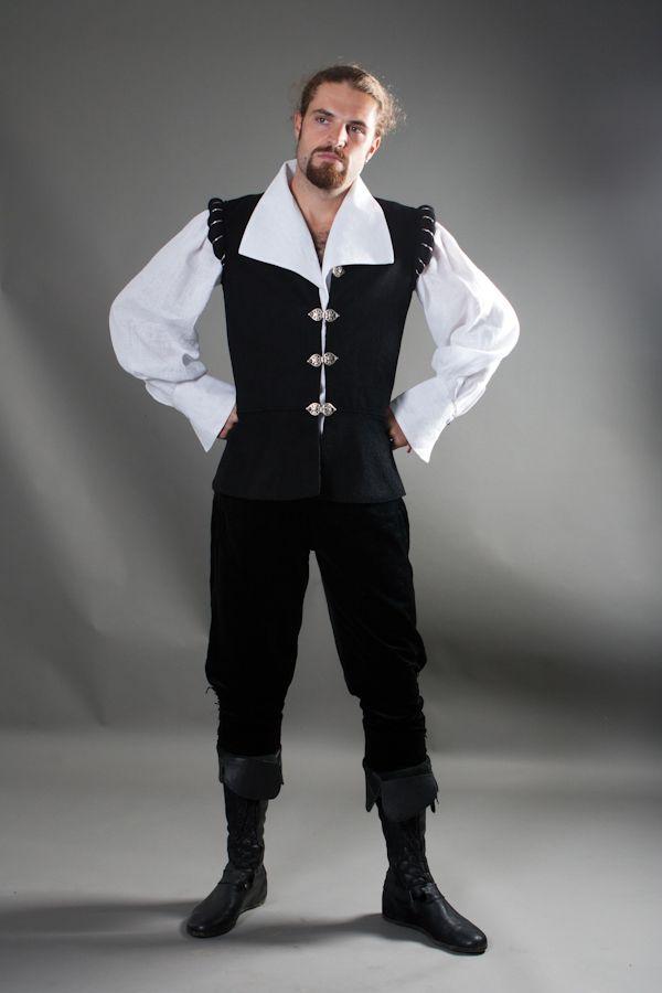 1000 Ideas About Groom Vest On Pinterest Groomsmen