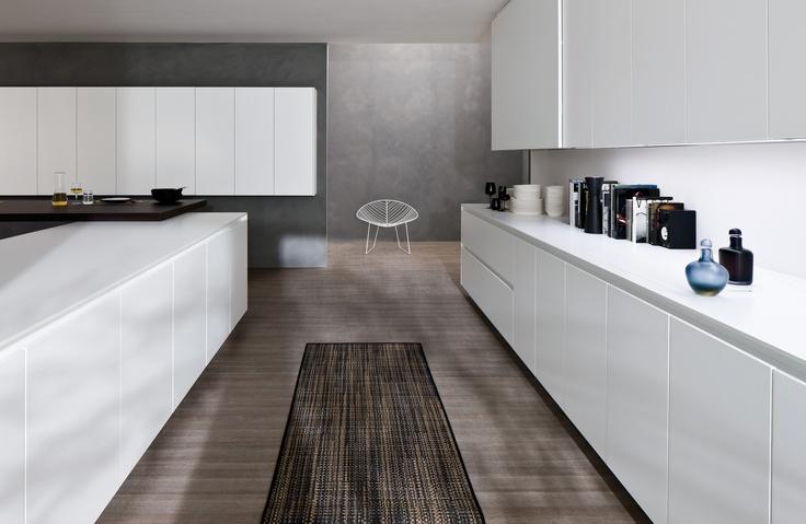 Elegant & simple. Their designs are just amazing! enjoy