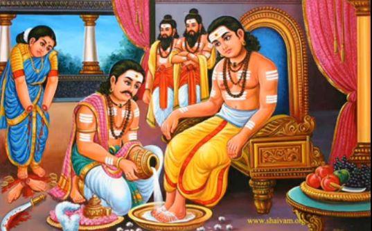 Kalikkamba+Nayanar.jpg (537×333)