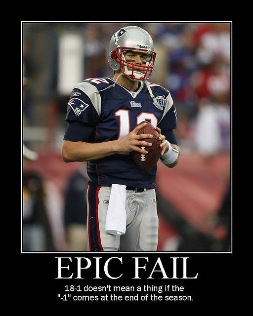 """Just yesterday, Tom Brady released his resume via Facebook. After being picked 199th in the 2000 NFL draft, Brady worried about his career as a football player. He admitted that he """"really thought I was going to need this after the 5th round."""" His resume received a large amount of attention and is being touted..."""
