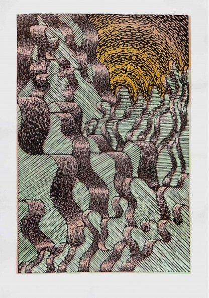 Radek Noneck >> new work available on www.artbanana.com