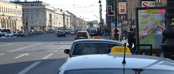 «Перекрасить все такси – это как выйти на улицу без штанов, но в шляпе» | #ТаксистыРоссии: http://tkru.ru/threads/perekrasit-vse-taksi-ehto-kak-vyjti-na-ulicu-bez-shtanov-no-v-shljape.8852/