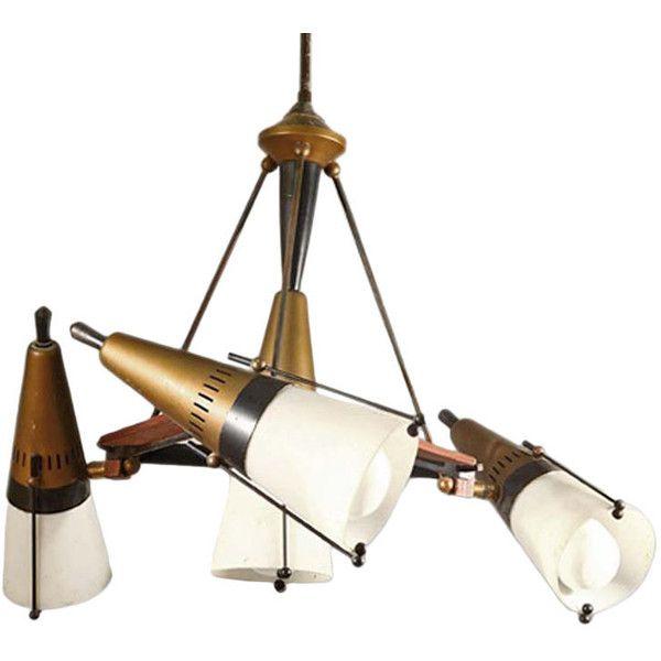 32 Best Project Ogb 1930 S Schiaparelli Shocking Surealism