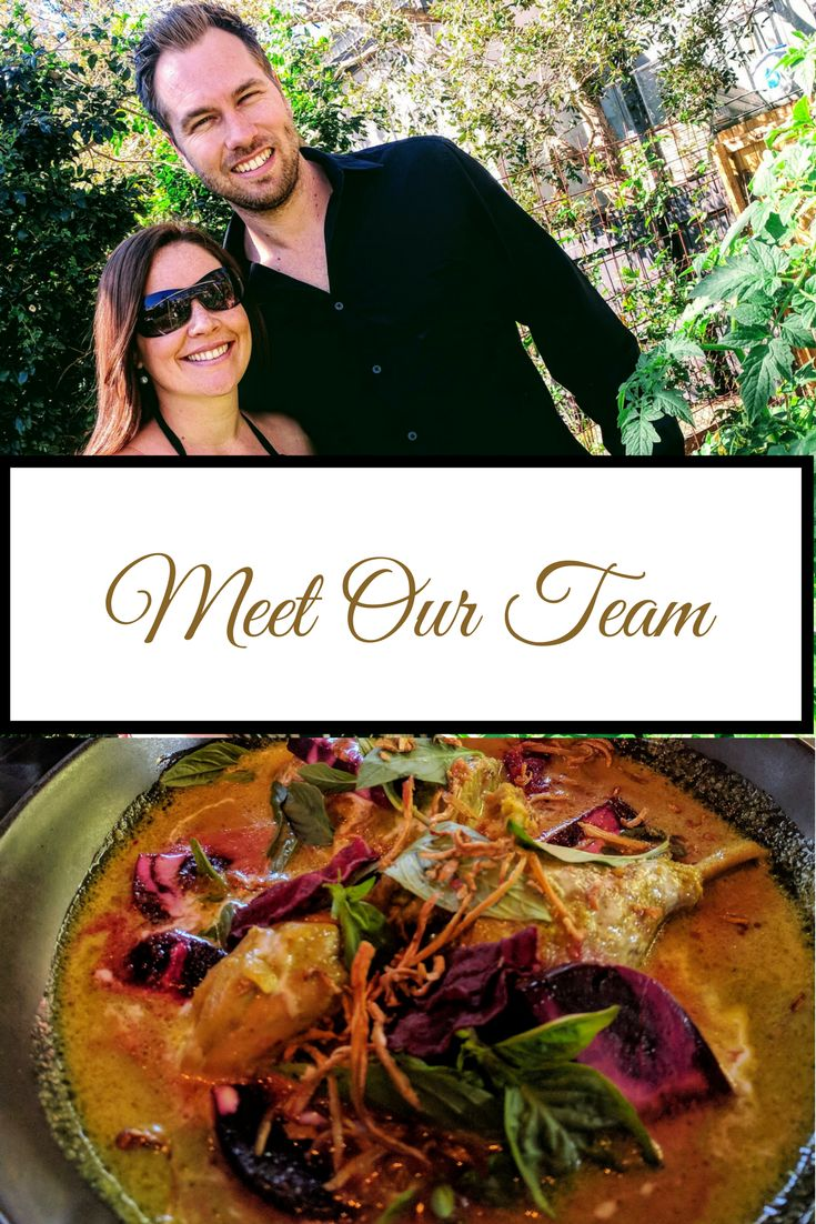 It's an exciting time for us as we expand our team.   Delectable Tours is my baby, something I'm very protective of, so bringing someone in to host guests isn't something I took lightly. I searched high and low to make sure our guests will be well looked after, and I'm happy to introduce you to Wade.  Click on the link to learn more.  http://www.delectabletours.com.au/meet-our-new-culinary-tours-host/  #culinarytours #brisbanetours #brisbane