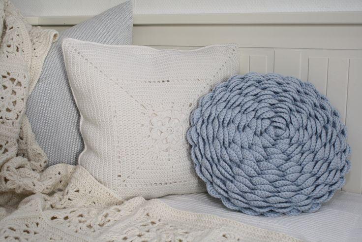 122 best valentinahaekelt images on pinterest. Black Bedroom Furniture Sets. Home Design Ideas
