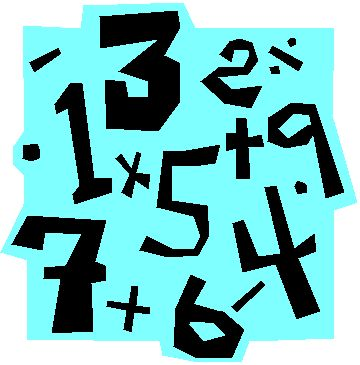 TERRIFIC site for links to all kinds of helpful sites to teach math!