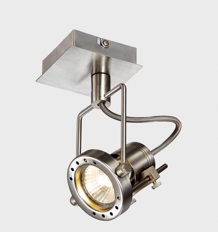 50Kinkiet Reflektorek ROBOT-1SQ Italux od ręki (2689759020) - Allegro.pl - Więcej niż aukcje. Najlepsze oferty na największej platformie handlowej.