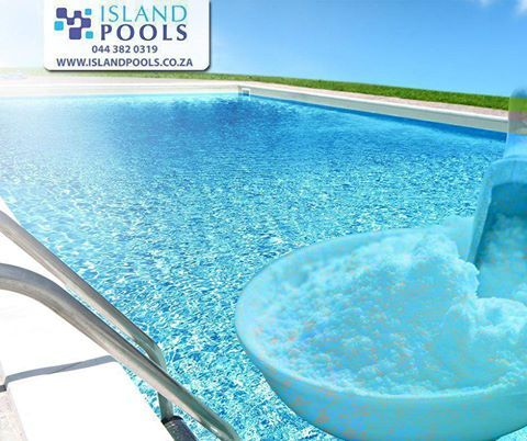 """#TuesdayTip: There is absolutely no doubt that swimming pool chemicals could be costly to buy, take a look at getting a bit help directly from a grocery store? Most swimming pool stores recommend utilizing sodium bicarbonate to manage the alkalinity of the swimming pool without having significantly decreased the levels of PH. As it happens, normal baking soda does a similar task as sodium bicarbonate for the small fraction of the cost. Almost all baking soda boxes have """"sodium bicarbonate""""…"""